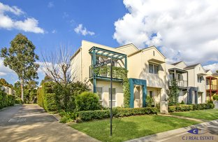 Picture of 1 Watt Ave, Newington NSW 2127