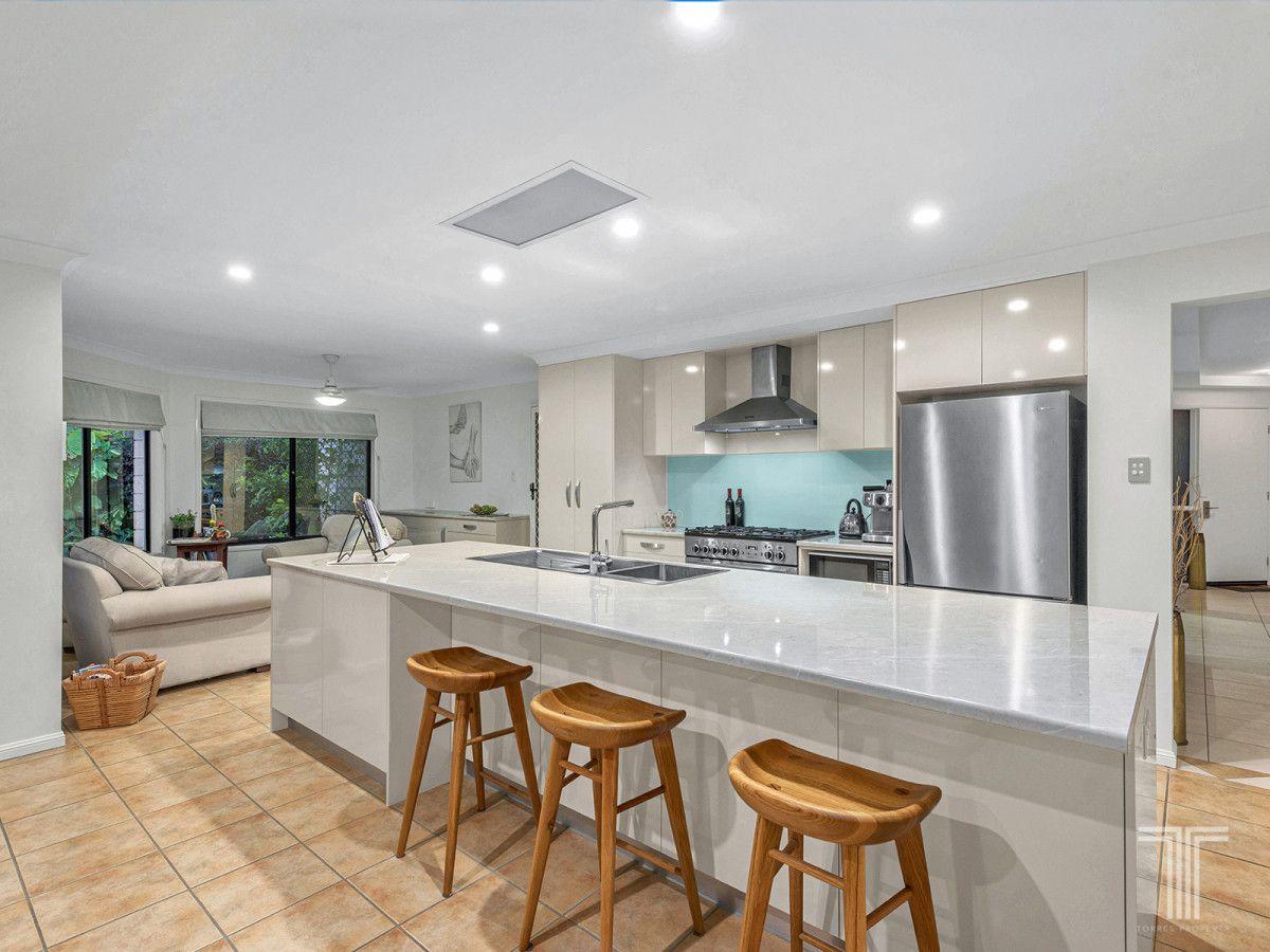 49 Ablington Way, Carindale QLD 4152, Image 1