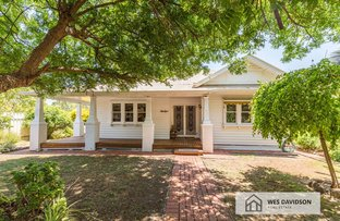 Picture of 6A McPherson Street, Horsham VIC 3400