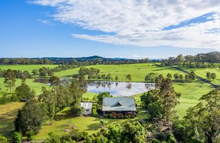 Picture of 259 Parma Rd, Parma NSW 2540