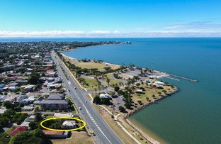 Picture of 98 Hornibrook Esplanade, Clontarf QLD 4019