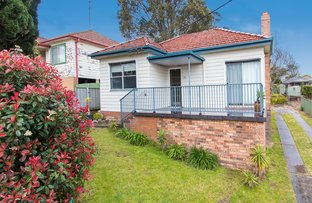 Picture of 74 George Street, North Lambton NSW 2299