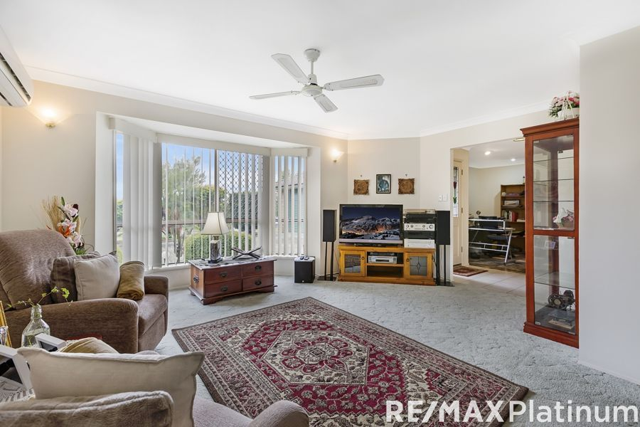 60 Mayfield Crescent, Burpengary QLD 4505, Image 1