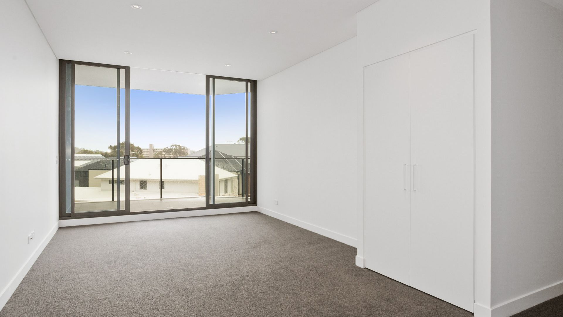 Proposed Unit 217/8 Graylands Road, Claremont WA 6010, Image 1