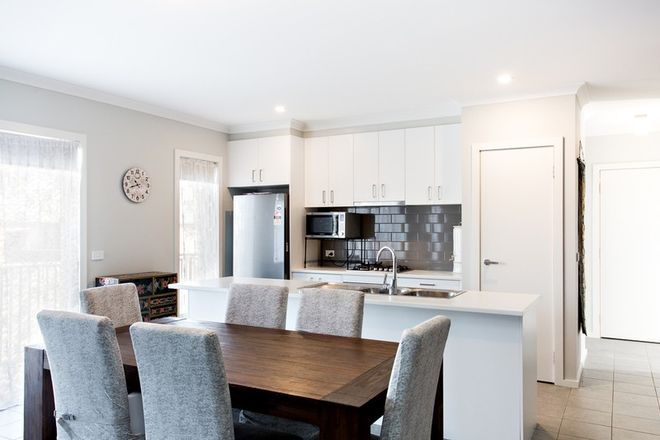 Picture of 5B Colette Court, CANADIAN VIC 3350