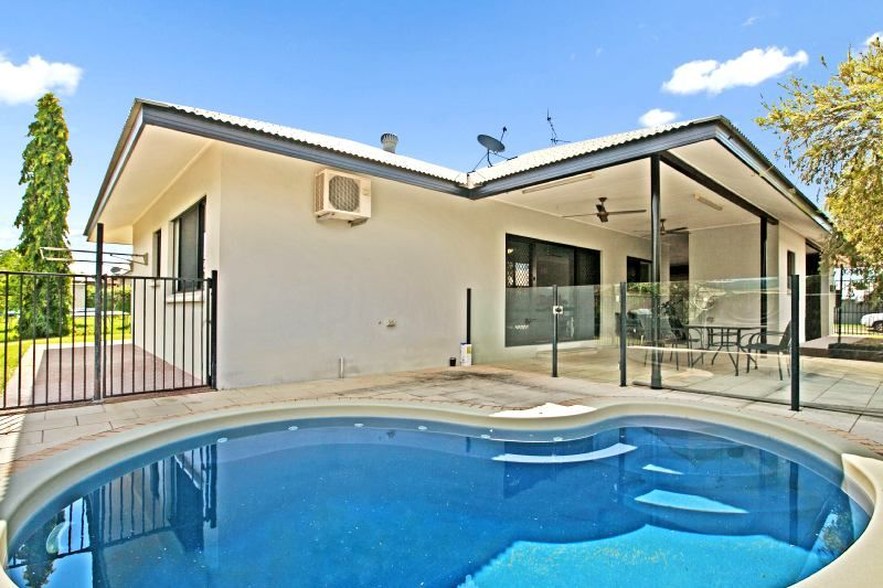 42 Richards Crescent, Rosebery NT 0832, Image 0