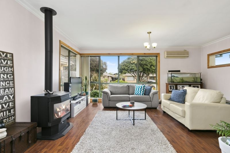 86 Neil Street, Bell Post Hill VIC 3215, Image 1