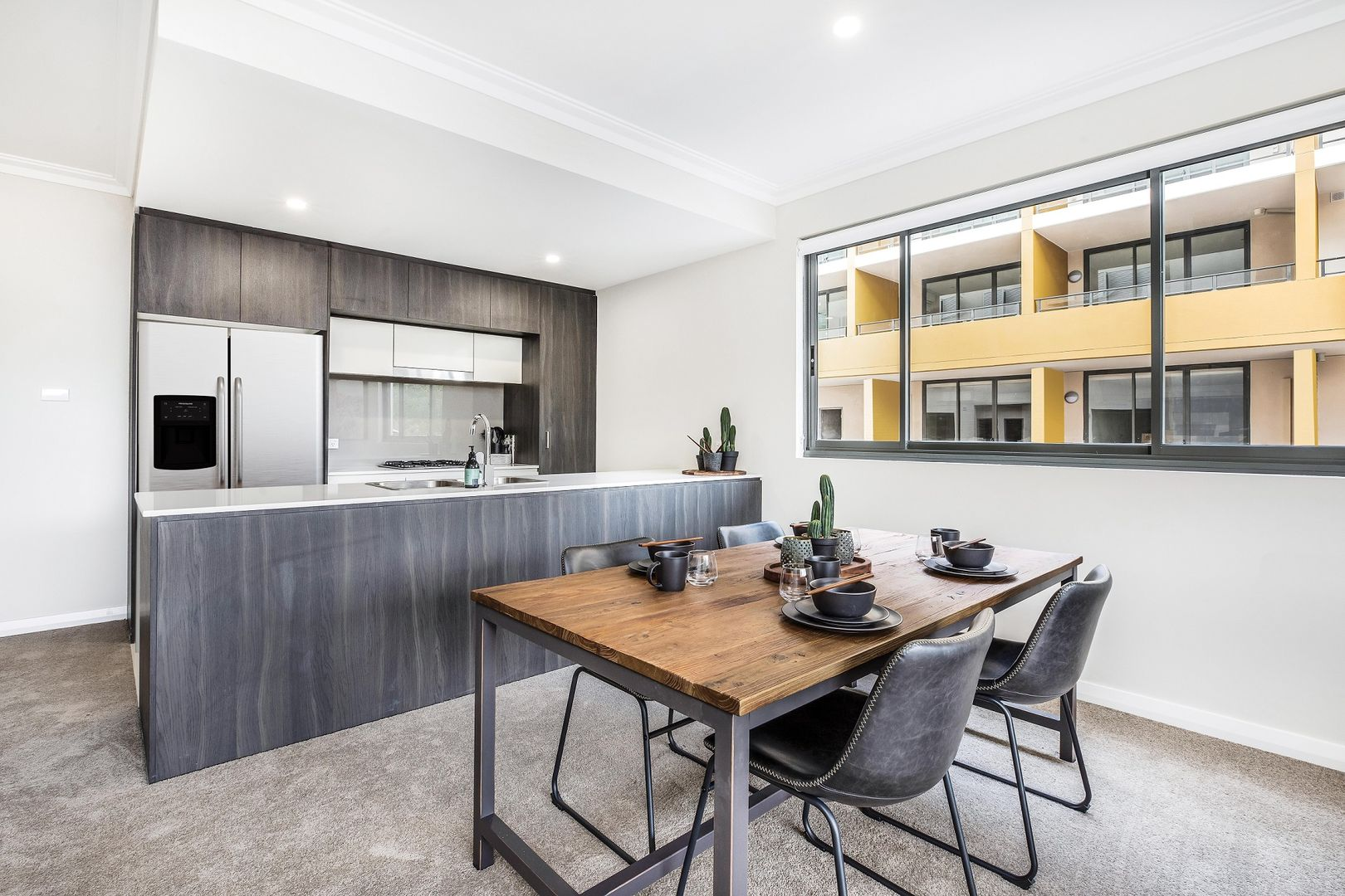 1/10-18 Free Settlers Drive, Kellyville NSW 2155, Image 0