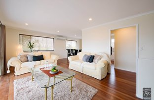 Picture of 3 Warner  Street, Raceview QLD 4305
