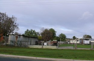 Picture of 13 Warden Street, Moama NSW 2731