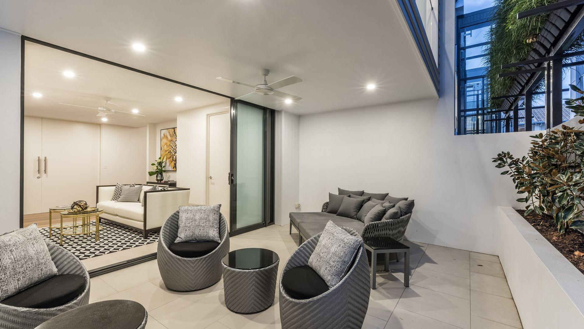 296 Bowen Terrace, New Farm QLD 4005, Image 1