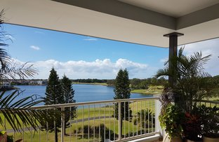 Picture of 8319 Magnolia Drive East, Hope Island QLD 4212