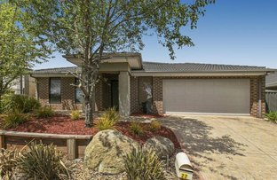 Picture of 22 Wild Cherry Avenue, Pakenham VIC 3810