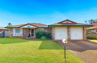 Picture of 48 Seagull Street, Victoria Point QLD 4165