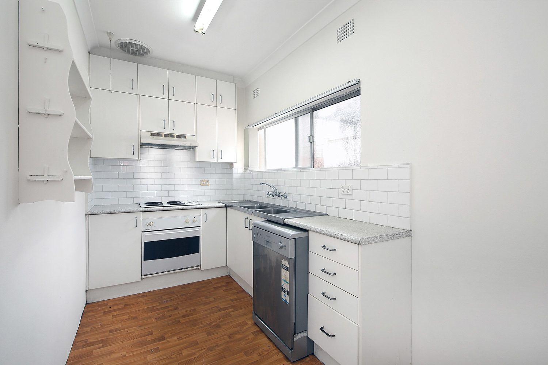 5/144 Curlewis Street, Bondi Beach NSW 2026, Image 0