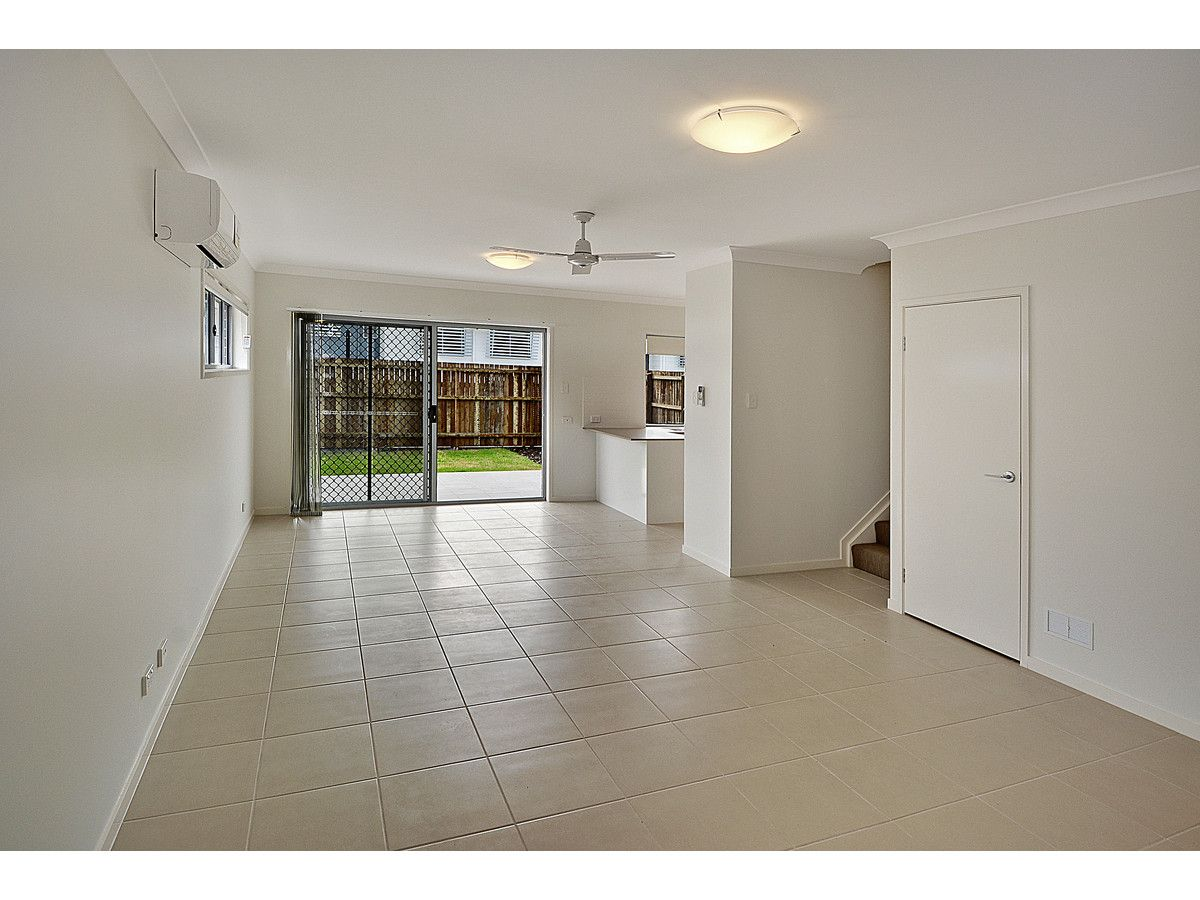 48/17 Greensboro Place, Little Mountain QLD 4551, Image 2