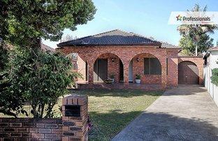 41 Saxon Street, Belfield NSW 2191