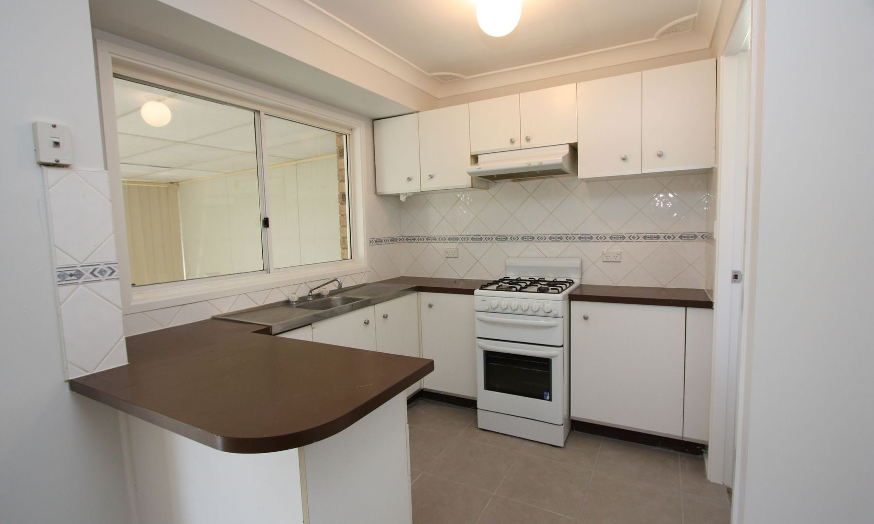 2 Pioneer Grove, Werrington Downs NSW 2747, Image 1