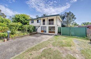Picture of 17 Lorraine Street, Camira QLD 4300