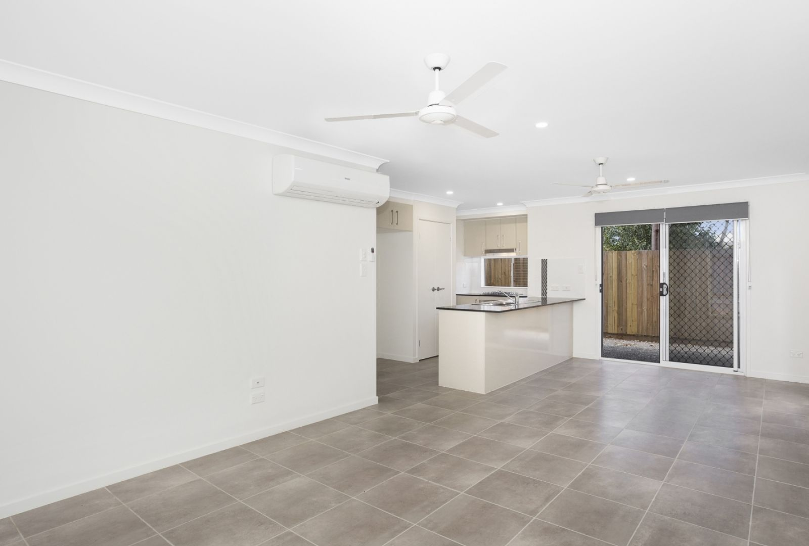1 / 79 Cartwright Street, Taigum QLD 4018, Image 2