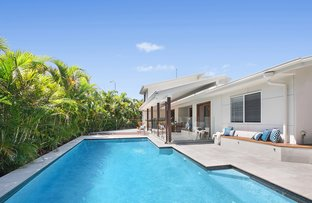 Picture of 9 The Promenade, Pelican Waters QLD 4551
