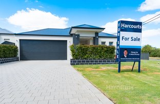 Picture of 6 Waltham Way, Morley WA 6062