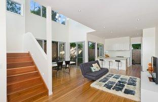 Picture of 12 McComb Street, Kelvin Grove QLD 4059