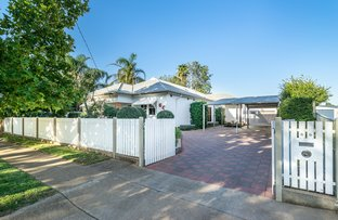 Picture of 66 Darling Street, Dubbo NSW 2830