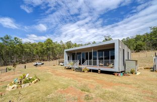 Picture of 870 Esk Hampton Road, Redbank Creek QLD 4312