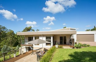 Picture of 13 Gum Blossom Place, Tallwoods Village NSW 2430