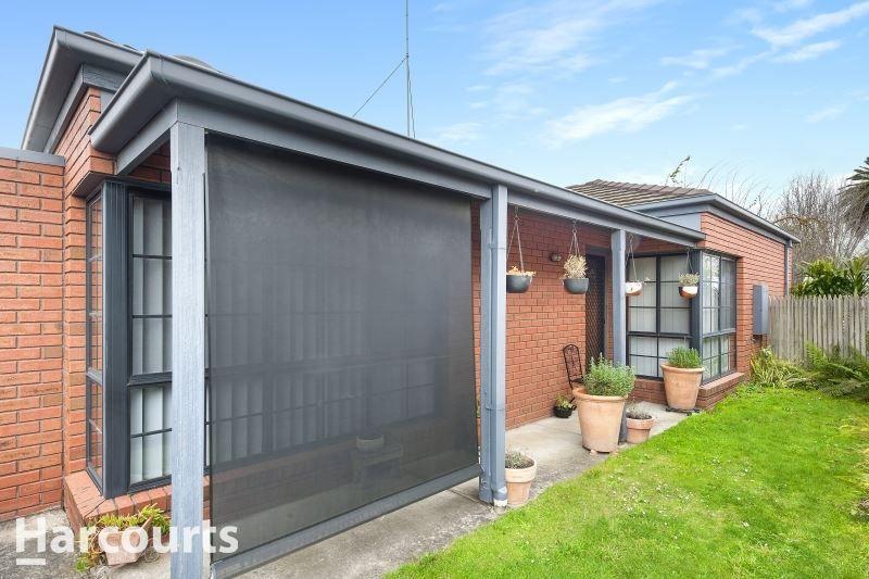 3/117 Ripon Street South, Ballarat Central VIC 3350, Image 1