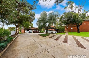 Picture of 18/110 Clayson Road, Salisbury East SA 5109