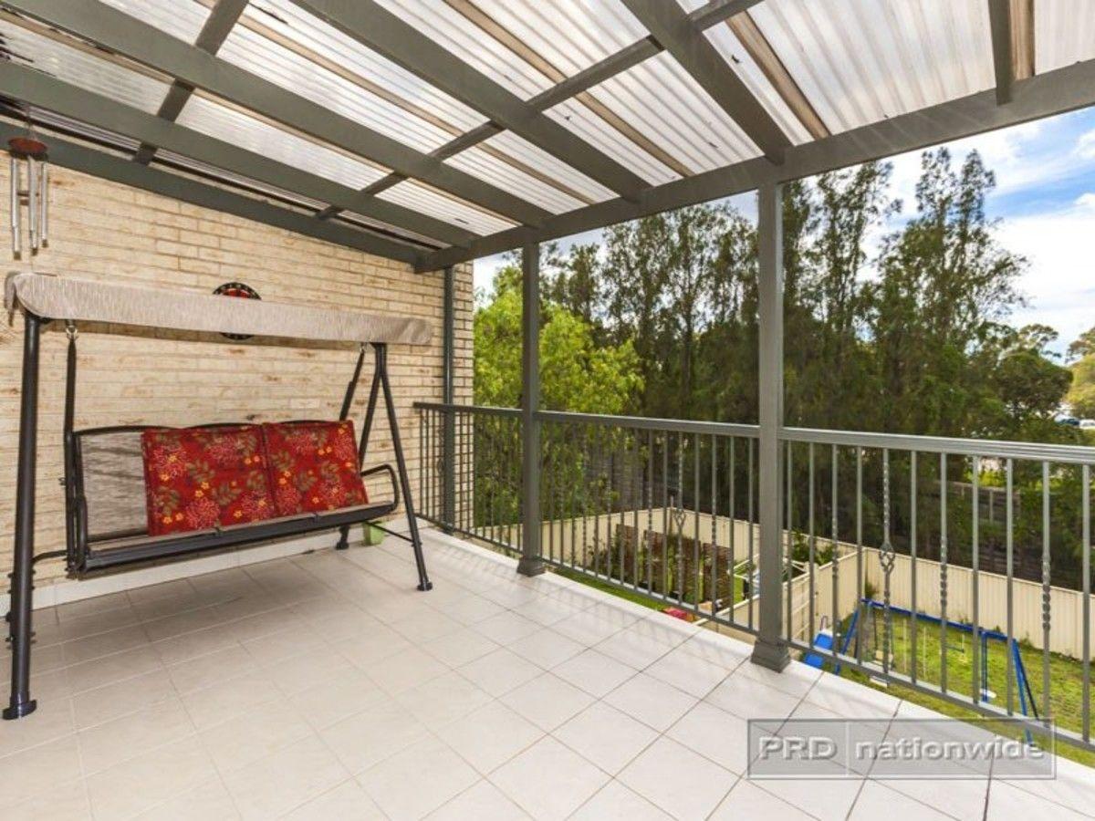 2/267a Sandgate Road, Shortland NSW 2307, Image 1