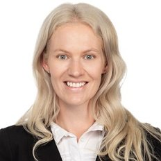 Bonnie Kelly, Sales representative