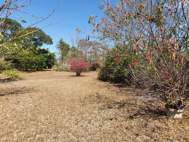 1 Wallace Road, Inkerman QLD 4806, Image 0