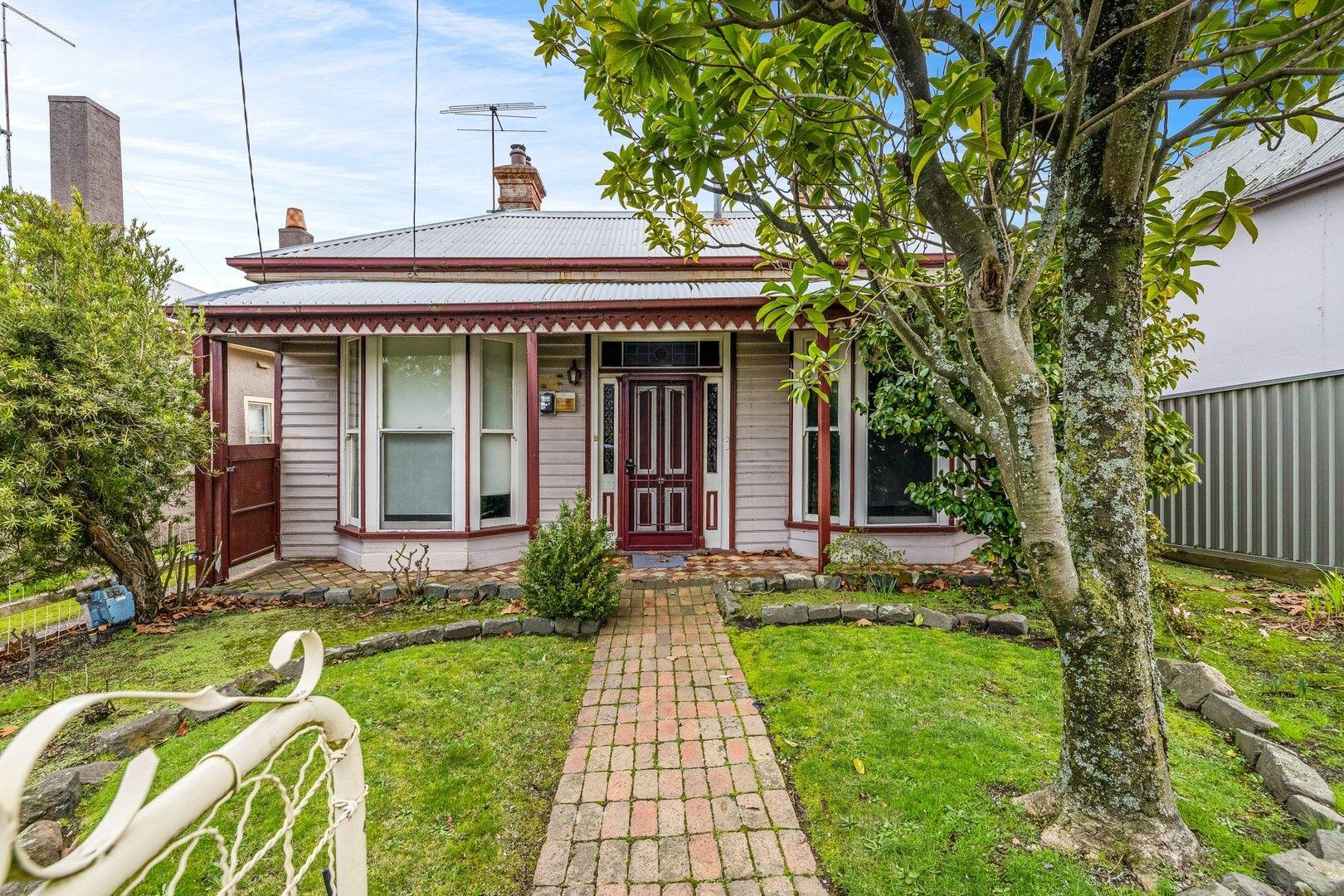 12 Drummond Street South, Ballarat Central VIC 3350, Image 0