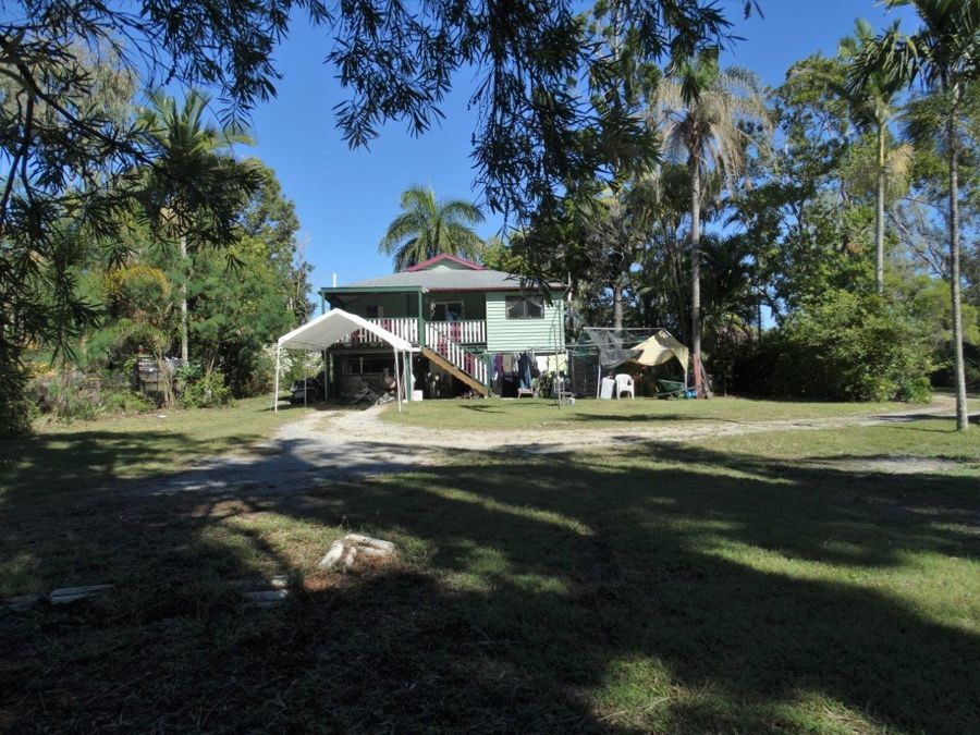 12 Chapman Street, Miriam Vale QLD 4677, Image 0