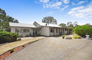 Picture of 9 Merricroft Road, Mummel NSW 2580