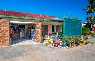 Picture of 8/77-81 FRESHWATER STREET, TORQUAY QLD 4655, Torquay QLD 4655