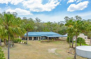Picture of 60 Glenbar Road, The Palms QLD 4570