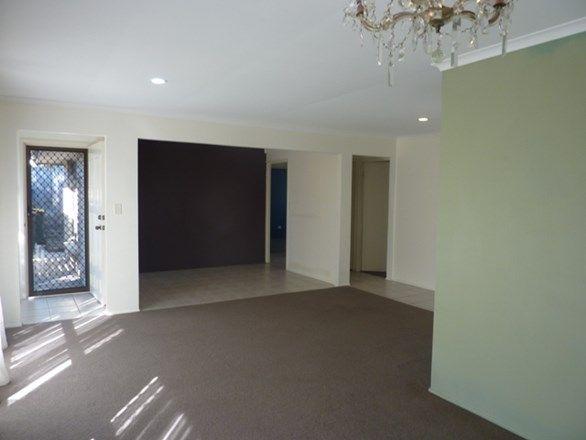 31 Cummin Street, Wishart QLD 4122, Image 2
