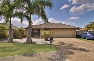 Picture of 9 KEIM COURT, Goodna QLD 4300