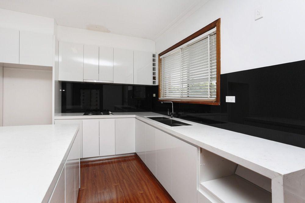 47 Napier  Street, Footscray VIC 3011, Image 2