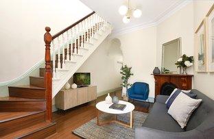 Picture of 189 Bridge Road, Glebe NSW 2037