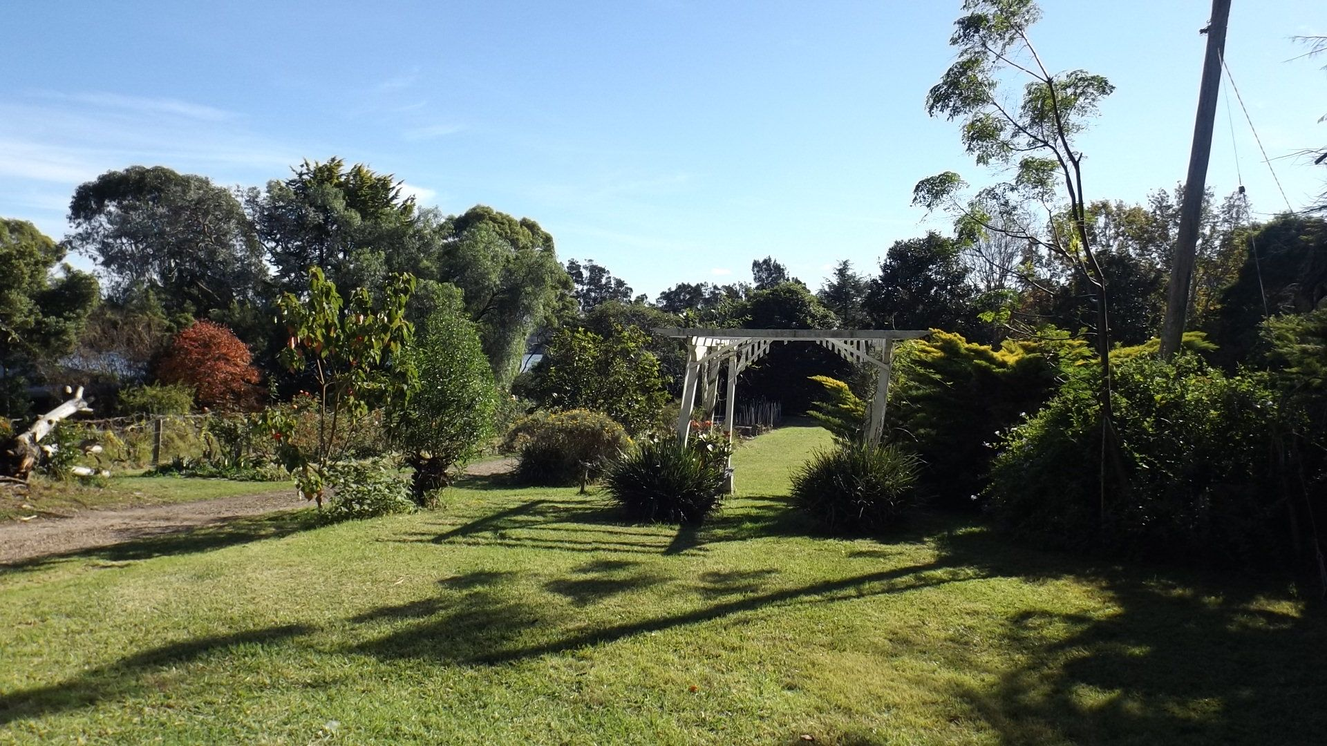 361 South Head Road, Moruya Heads NSW 2537, Image 1