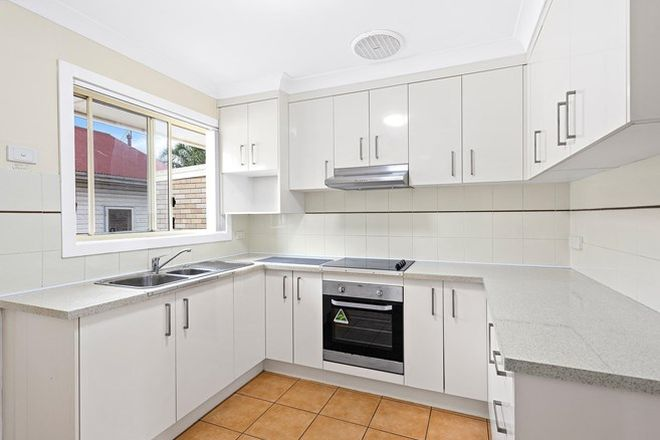 Picture of 3/95 Robsons Road, KEIRAVILLE NSW 2500