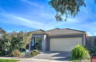 Picture of 21 Celestine Drive, Officer VIC 3809