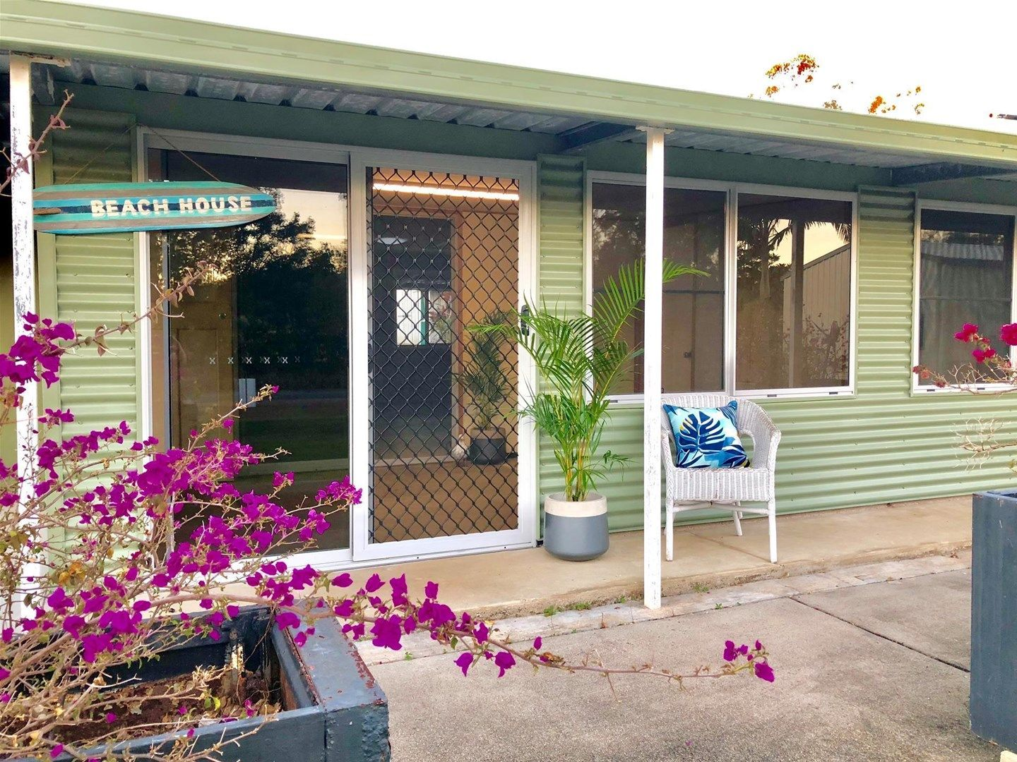 2138 Yakapari Seaforth Road, Seaforth QLD 4741, Image 0