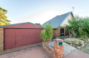 Picture of 3 Afton Street, North Bendigo VIC 3550