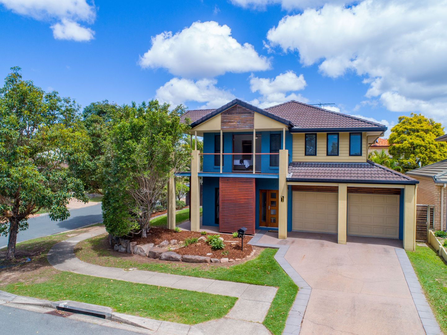 1 Greygum Street, North Lakes QLD 4509, Image 0